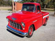 1955 Chevrolet Cameo 1955 - Chevrolet Other Pickups